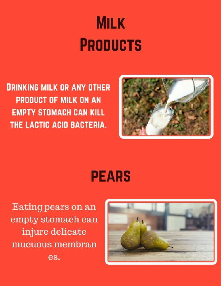 What Foods Can You Eat To Avoid A Stroke