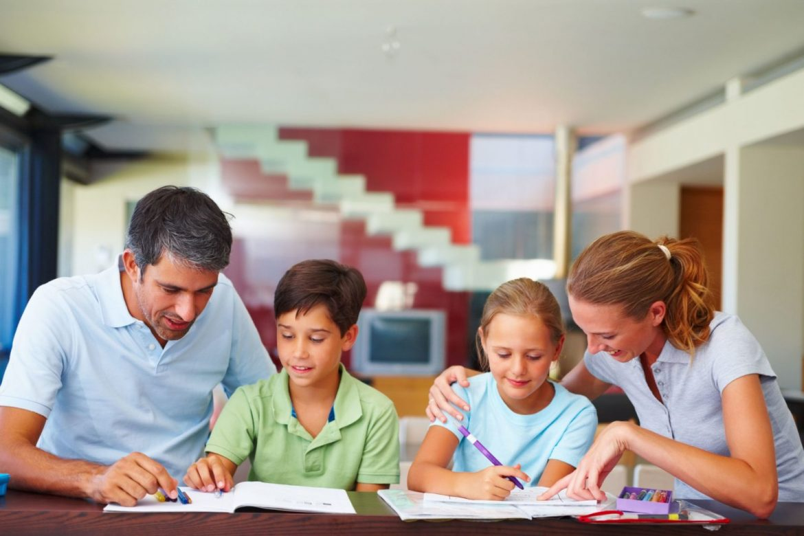 the role for teachers and parents in the lives of children To children, their parents would be the most influential people in their lives especially during childhood the parents are naturally the first people a kid can trust they are his or her role models.