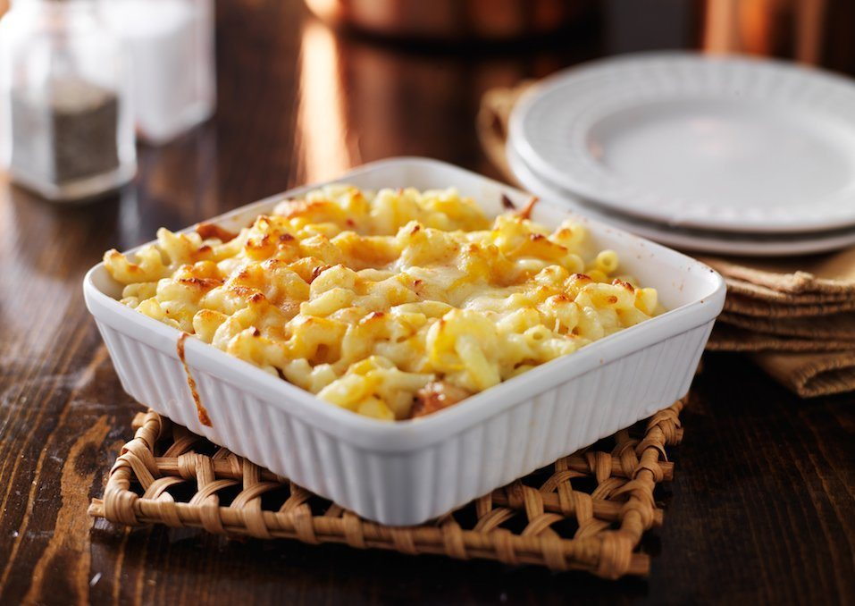 12 Frozen Meals You Should Avoid At All Costs