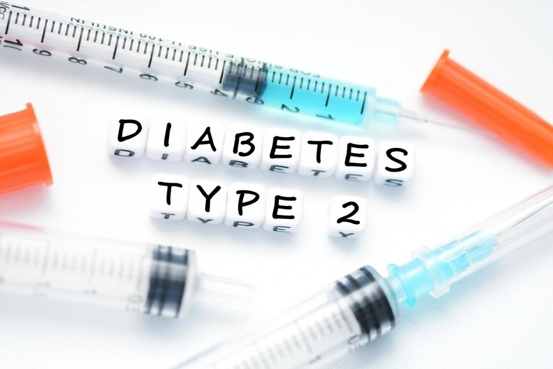 7 Warning Signs of Diabetes Few Americans Know Of