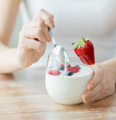 8 Effective Tips to Improve Your Digestion Naturally