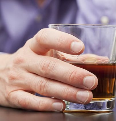 Alcoholism: Addiction Signs and Treatment