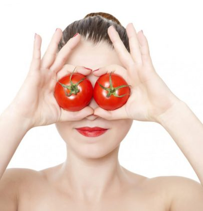 Check Out the Surprising Health Benefits of Tomatoes