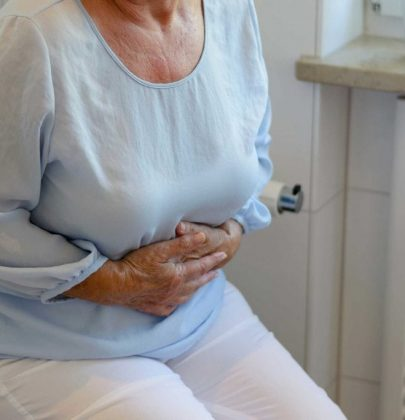 4 Interstitial Cystitis Signs You Can Experience