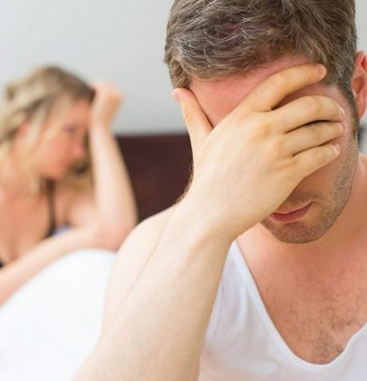 90 Percent of Americans Don't Know They Have This Disorder – Do You?