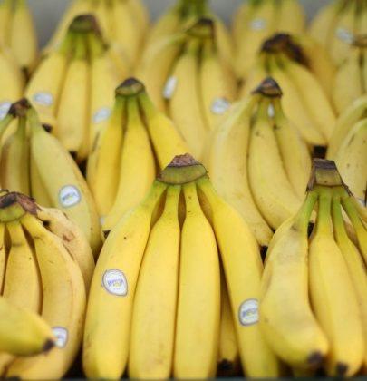 5 Health Benefits of Bananas You Should Take Advantage Of