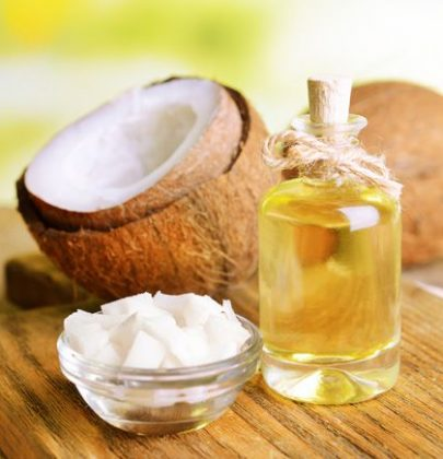 How to Get Rid of a Rash: 4 Home Remedies