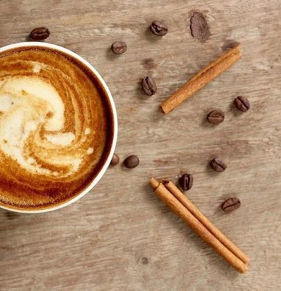 Simple Ways to Boost Your Morning Coffee